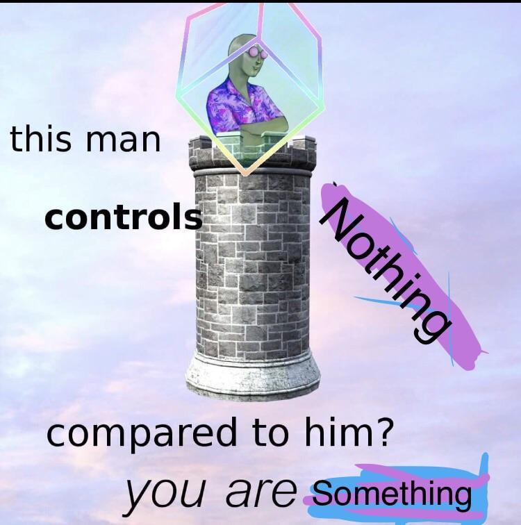 сюрреалистичные мемы с головой (8)