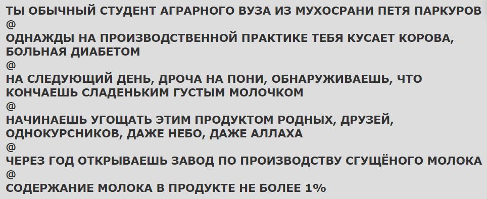 фильмы1