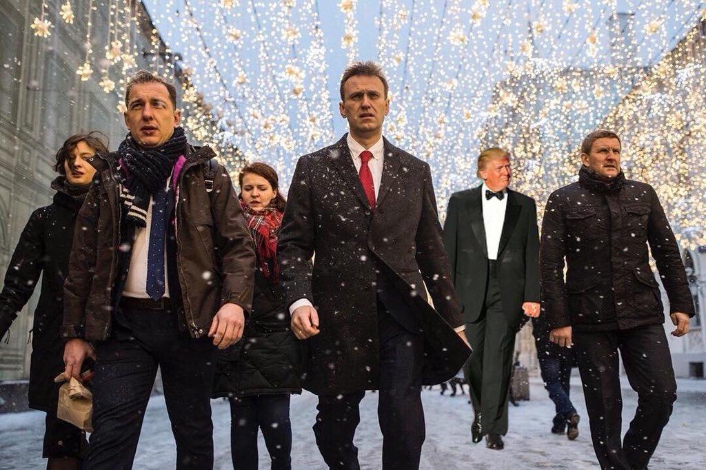 фотожабы с навальным 25 декабря (10)