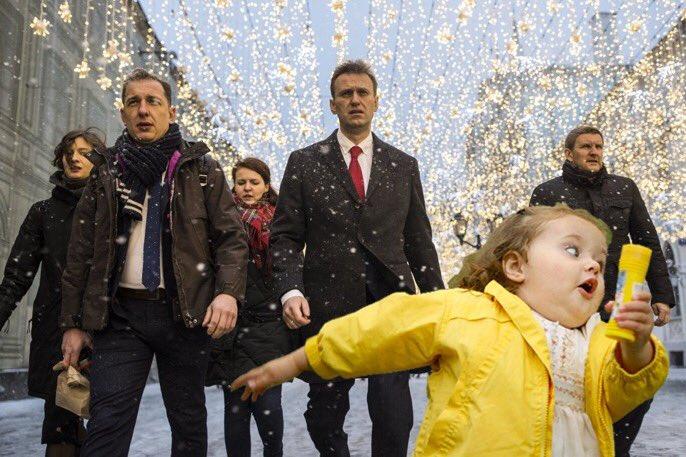 фотожабы с навальным 25 декабря (12)