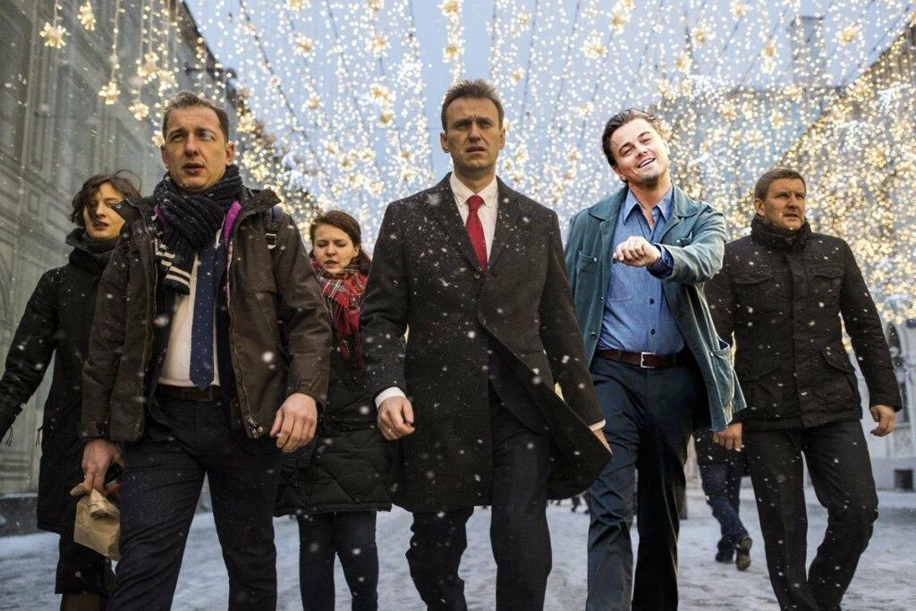 фотожабы с навальным 25 декабря (13)