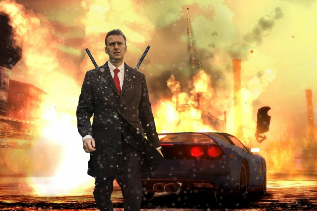 фотожабы с навальным 25 декабря (8)