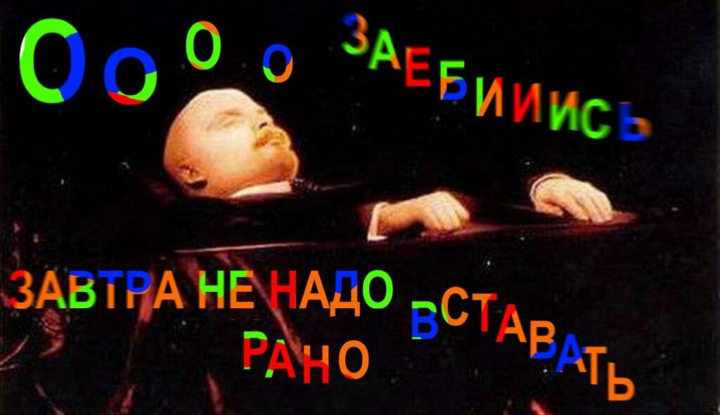 1o_KAsEIFoo