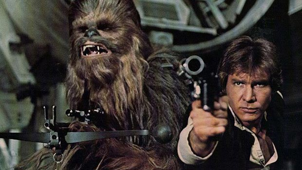 Han-Solo-and-Chewbacca
