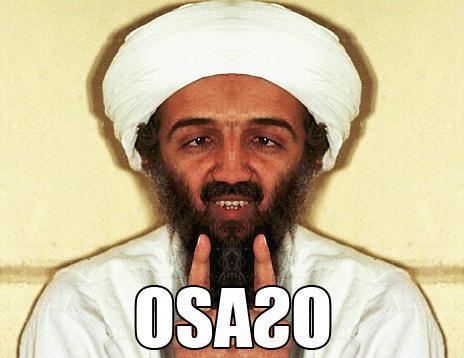 Osaso