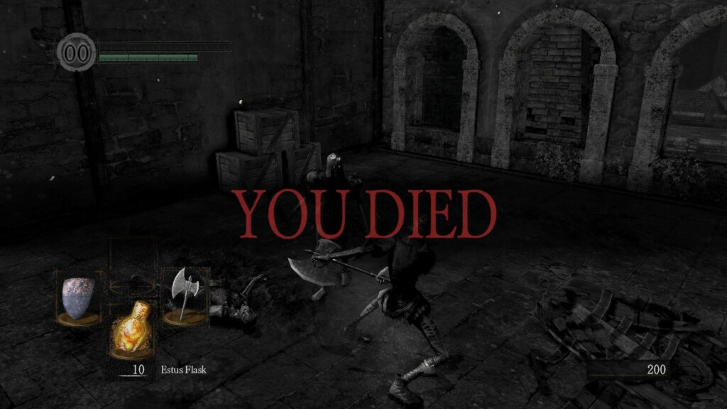 You-Died-DS