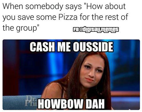cash me ousside meme (1)