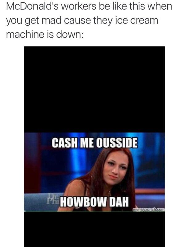 cash me ousside meme (6)
