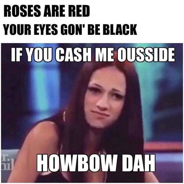 cash me ousside meme (8)