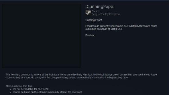 cunningpepe_0