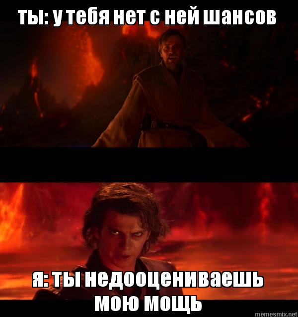 hpzkpv