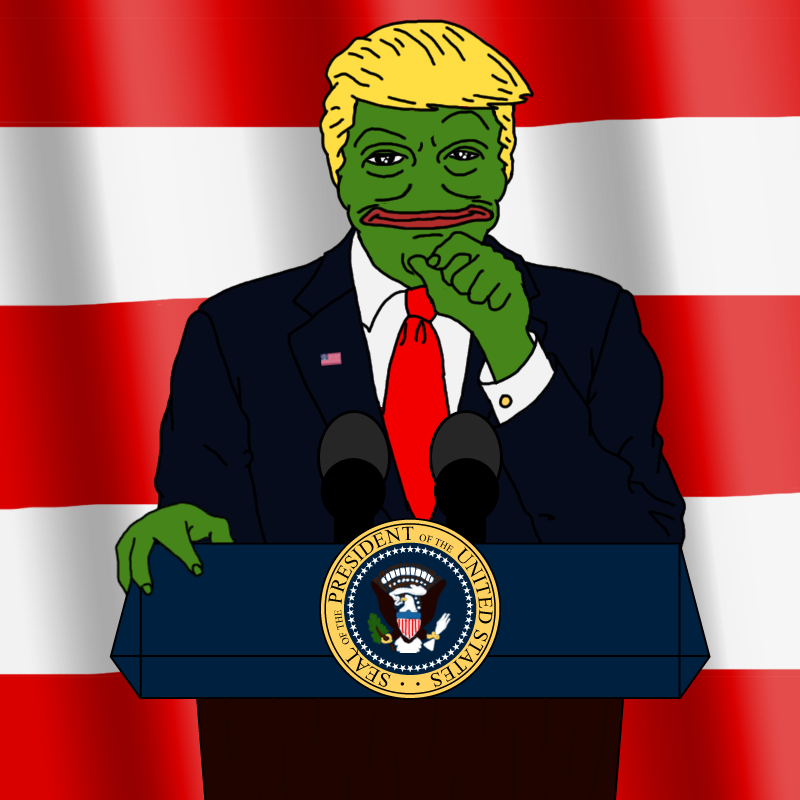 pepe-trump-twitter