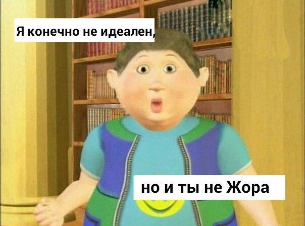 uVvHHv10u2A