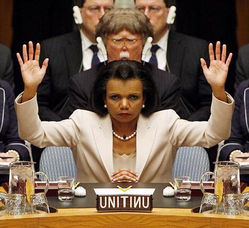 unitinu2