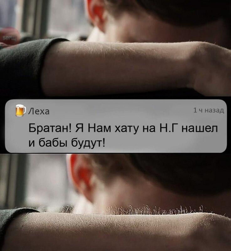 zSELsbzDrpw
