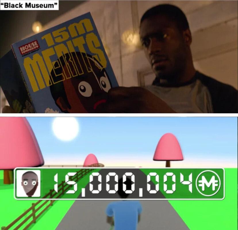 15 миллионов достижений
