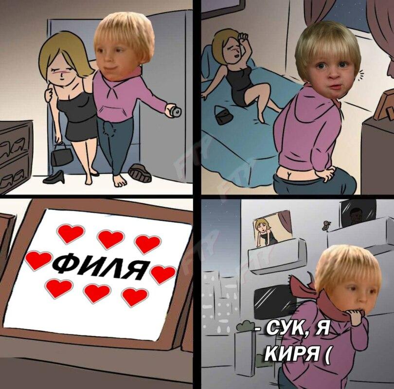 8bHKzHx_Pz8