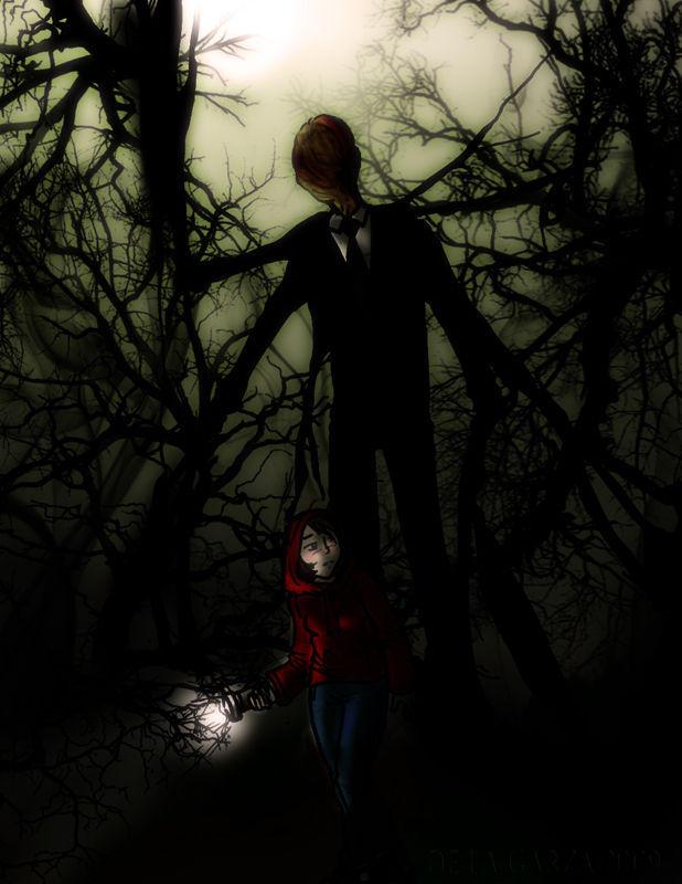 Slender_Man_by_Gaara_Monster