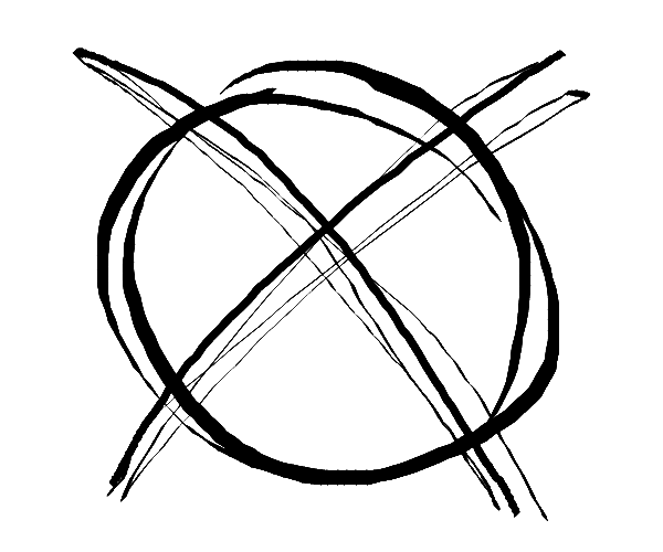 Symbol_Proxy