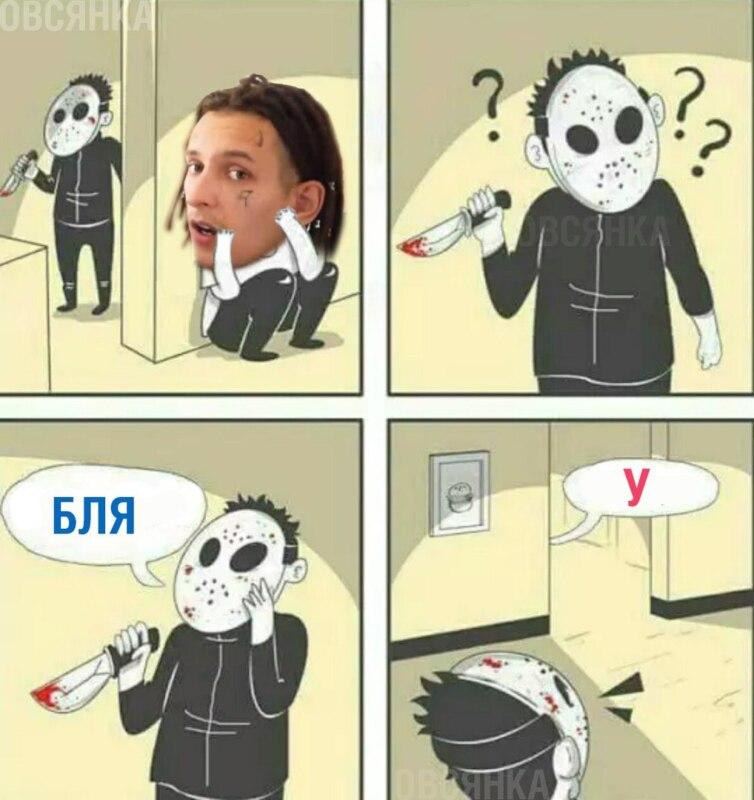g5Uv_38LtzY