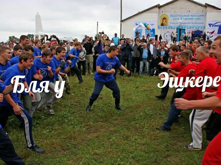 ilpSQA5Aaig