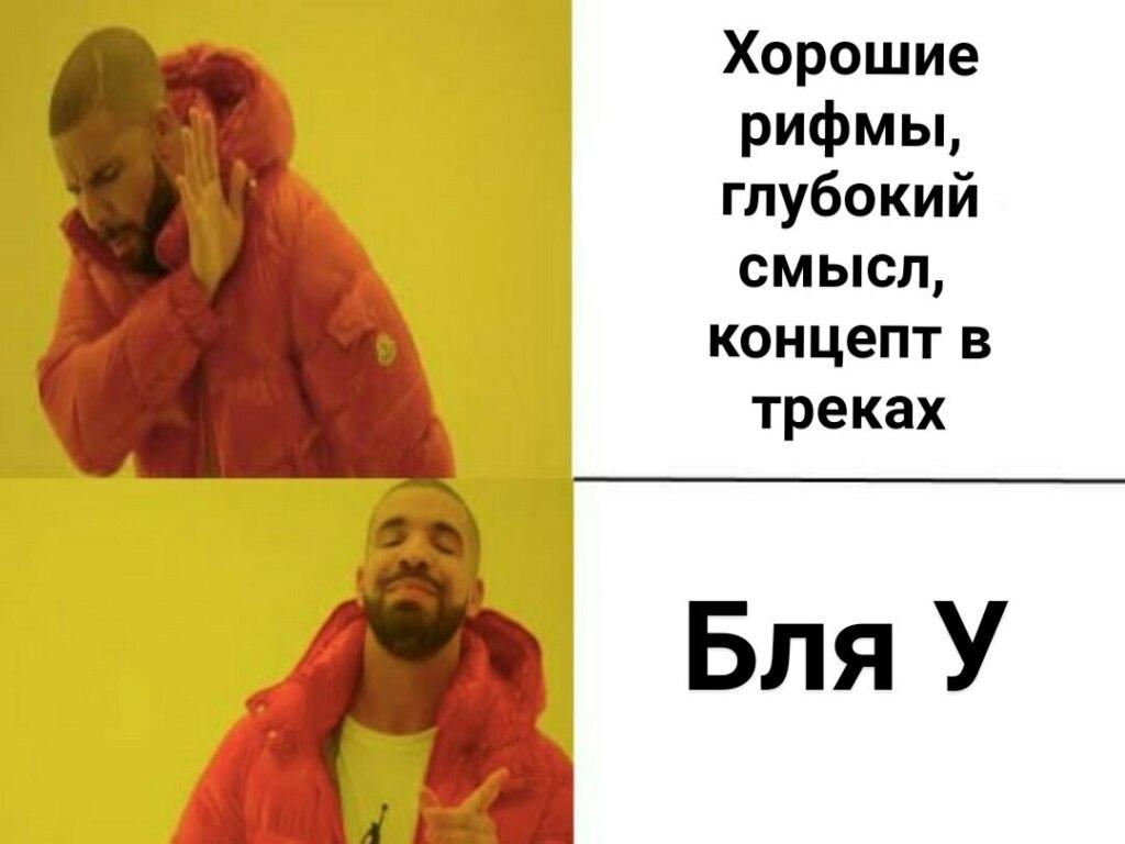 kwARHLMquLQ