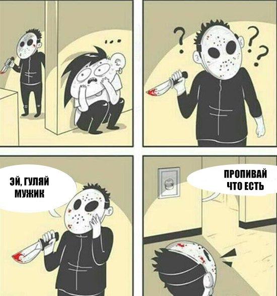 viBkbCcKCoc