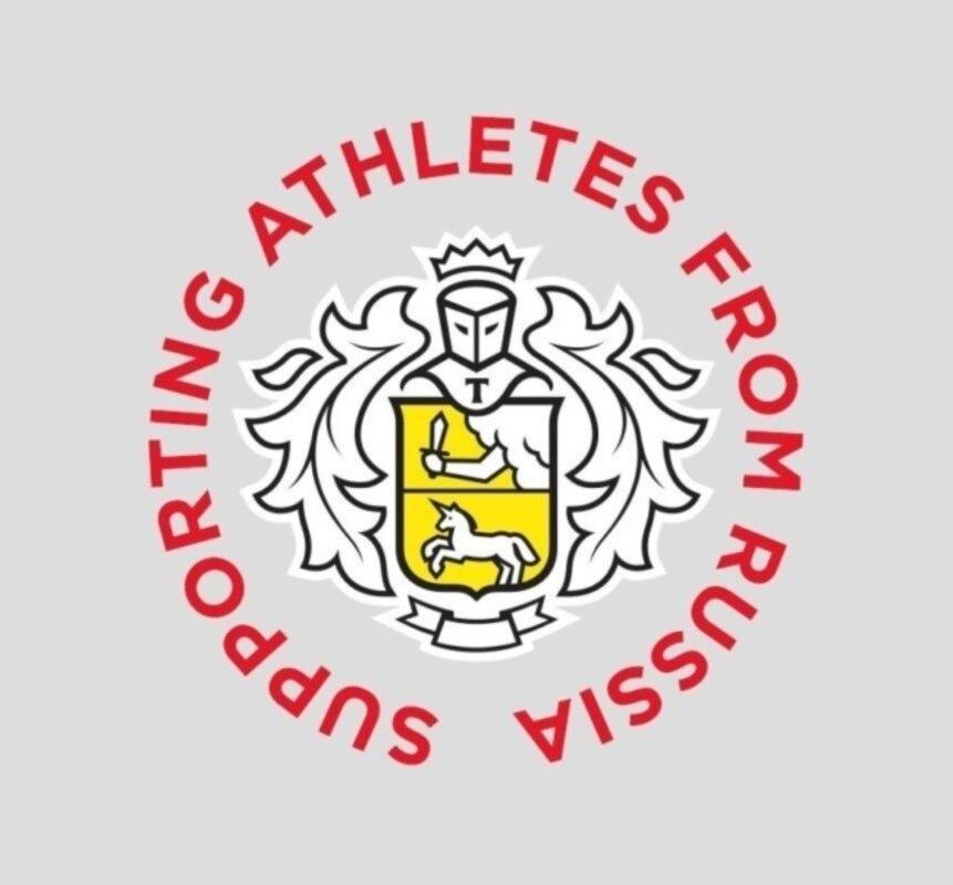 Компании поддержали олимпийских атлетов из России и сменили оформление в соцсетях