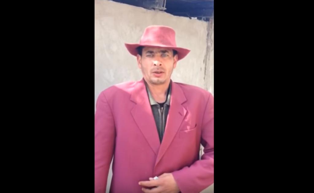 Видео про пенисов