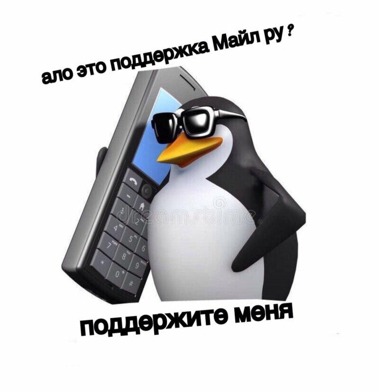 """#ВКживи. Мемы про лагающий """"ВКонтакте"""" на любой вкус"""