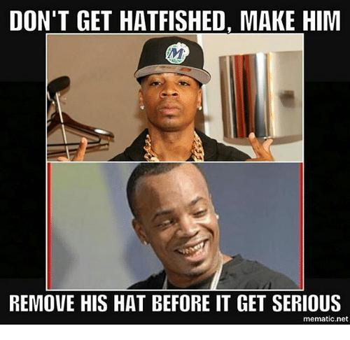 Hatfish