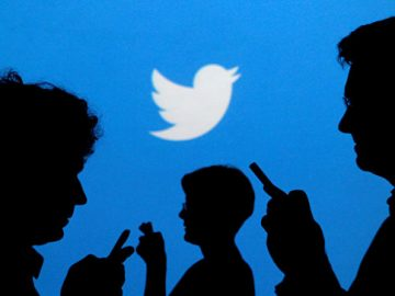 новости твиттера