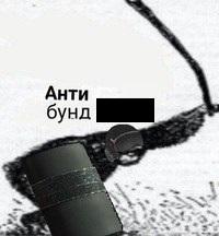 бунд мем