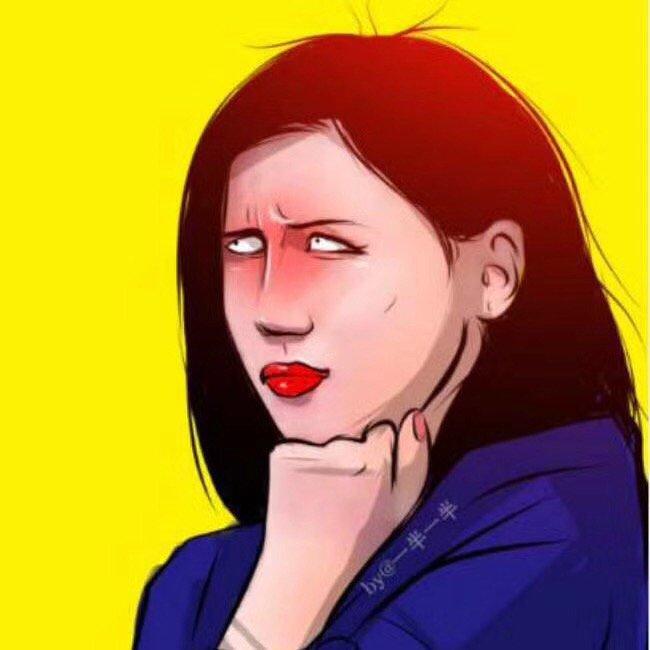 «Я стояла рядом с идиоткой». Китаянка, закатывающая глаза, объяснила свою мимику на вирусном видео