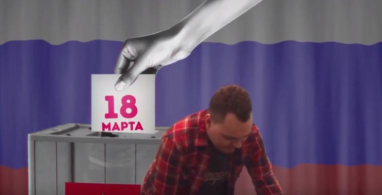 Беркова, Елена Сергеевна