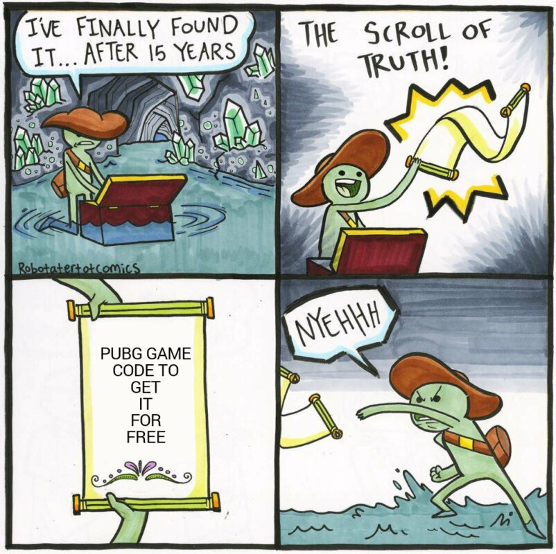 Fortnite мем