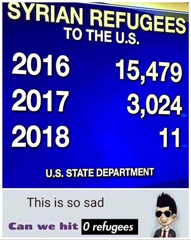 Это так грустно
