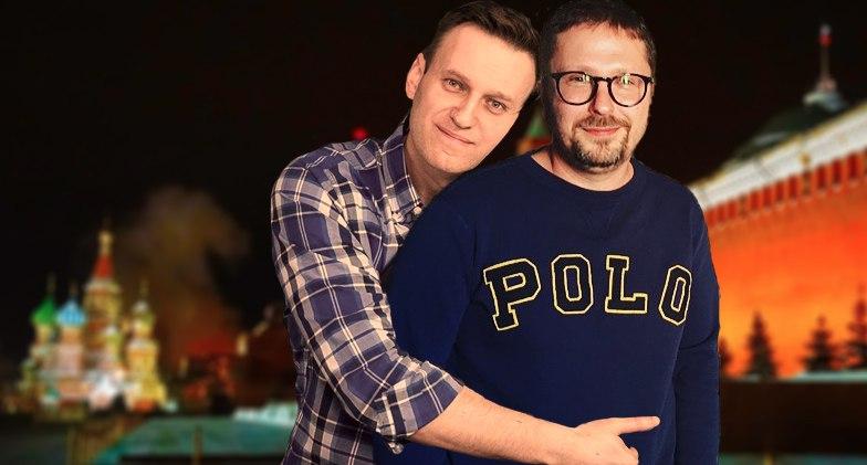 алексей навальный, золотая кнопка, youtube, фотожаба