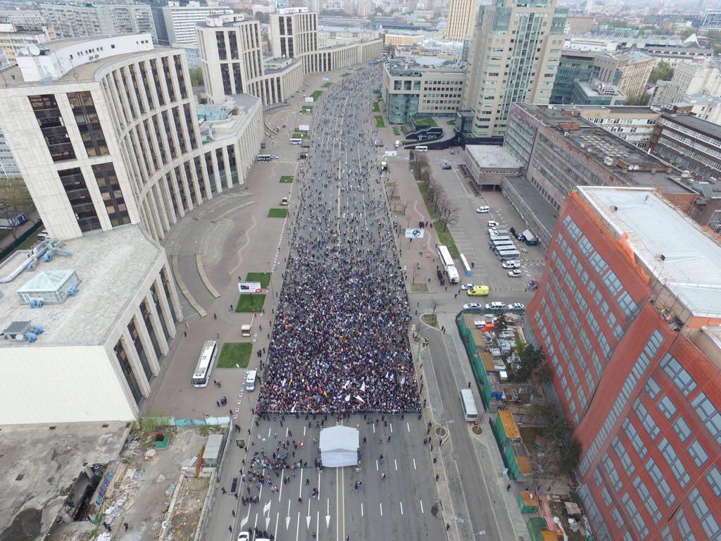 митинг на сахарова 30 апреля