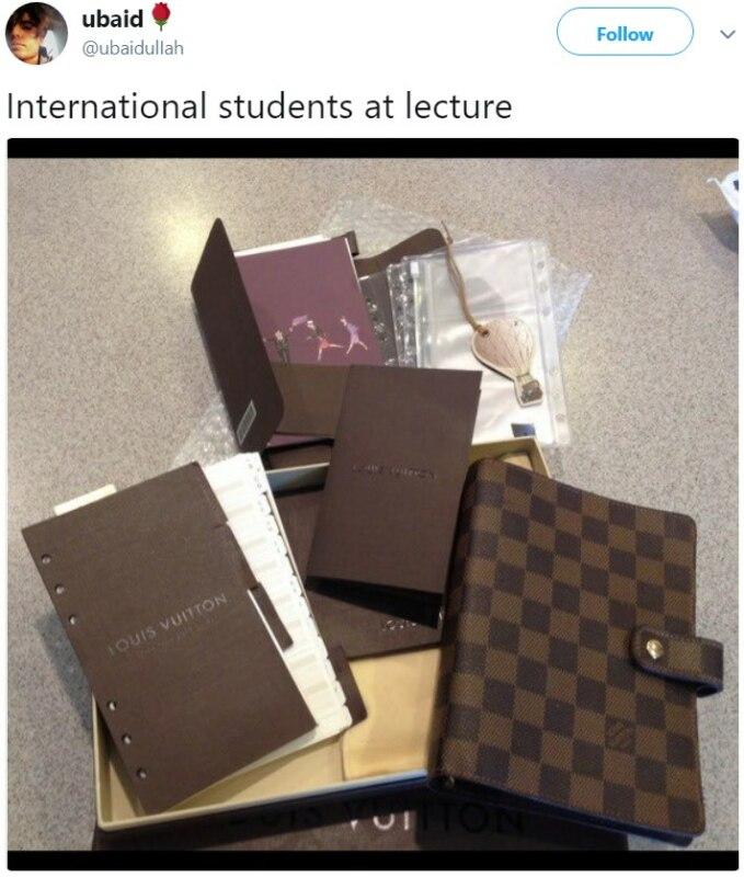 иностранный студент, студент-иностранец, студент, меню, рацион, еда