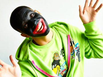 Drake vs Pusha T