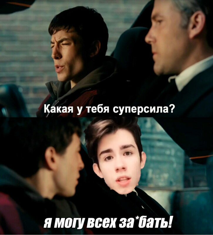 Анастасия Усеева Голая