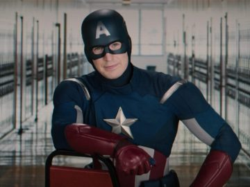 So, You Got Detention