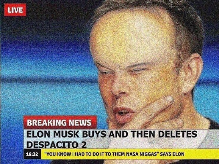 Despacito 2