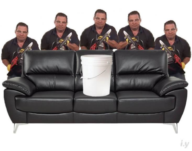 That's a Lot of Damage
