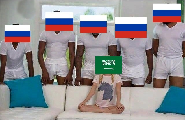 открытие чемпионата мира по футболу