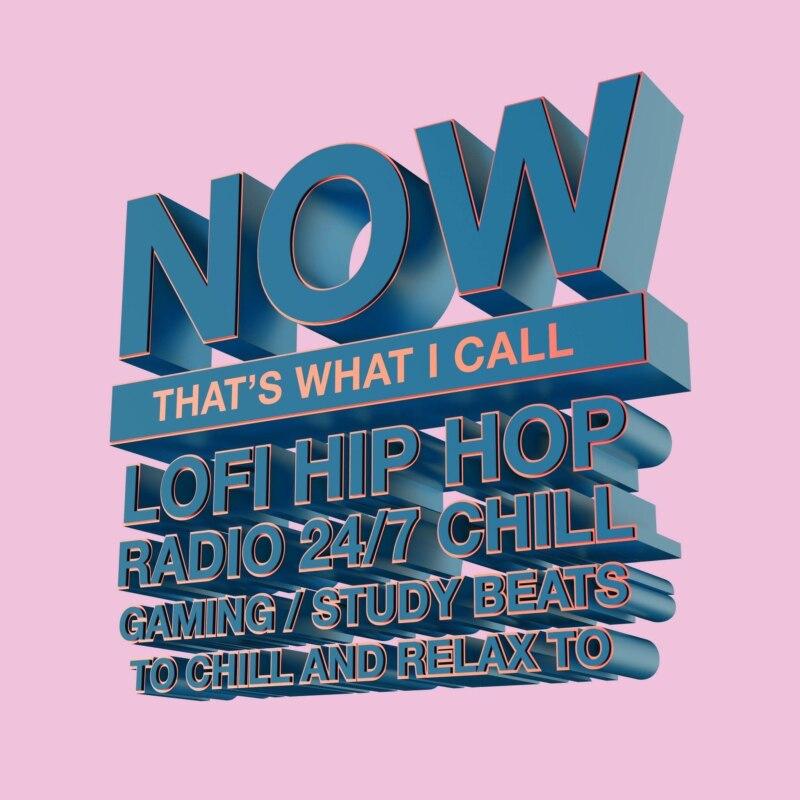 Lo Fi Hip Hop Radio