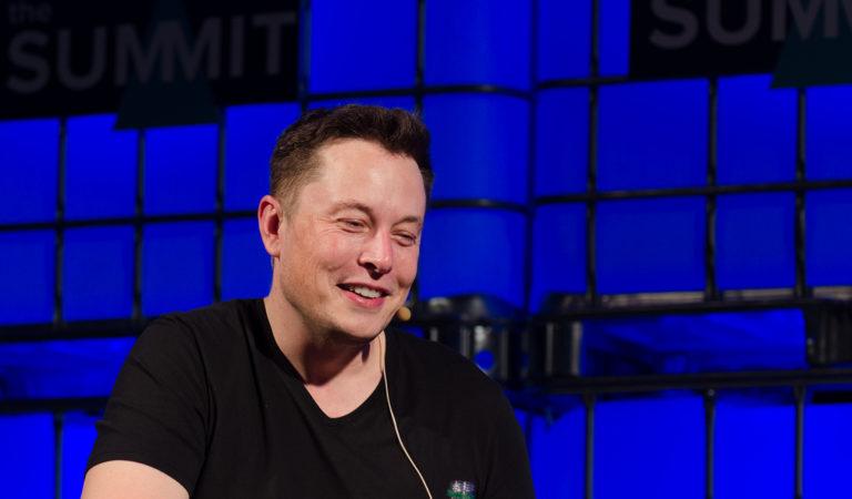 «Худшее еще впереди»: как Илон Маск стал героем череды скандалов
