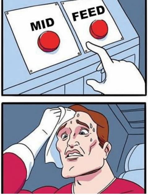 Мемы Dota 2