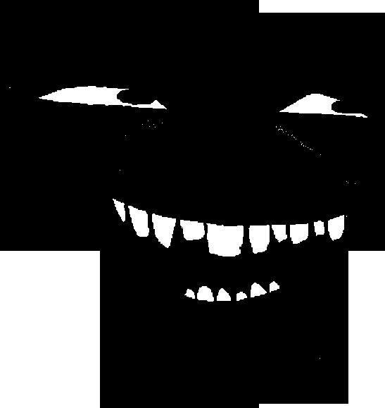 yoba face